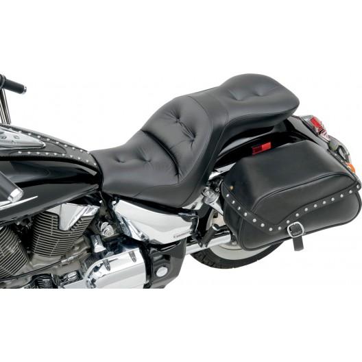 2003-2009 VTX1300 R/S Explorer™ RS Seat