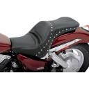 2004-2009 VTX1300C Explorer™ Special Seat