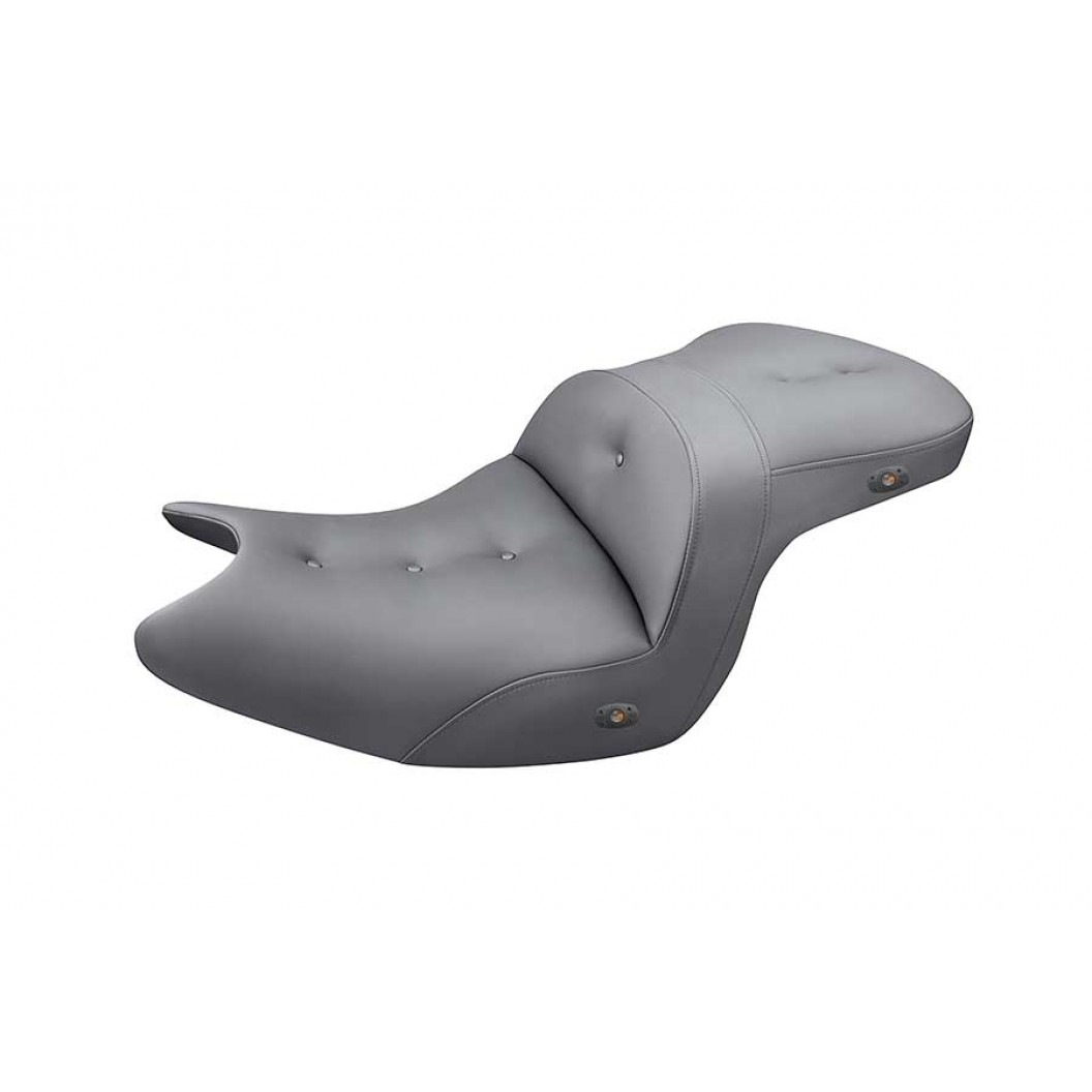 2018-2020 GL1800 Heated Roadsofa™ PT Seat