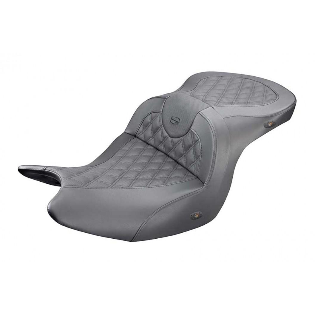 2018-2020 GL1800 Heated Roadsofa™ LS Seat