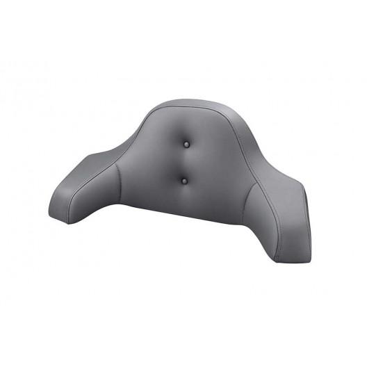 2018-2020 GL1800 Roadsofa™ PT Trunk Pad