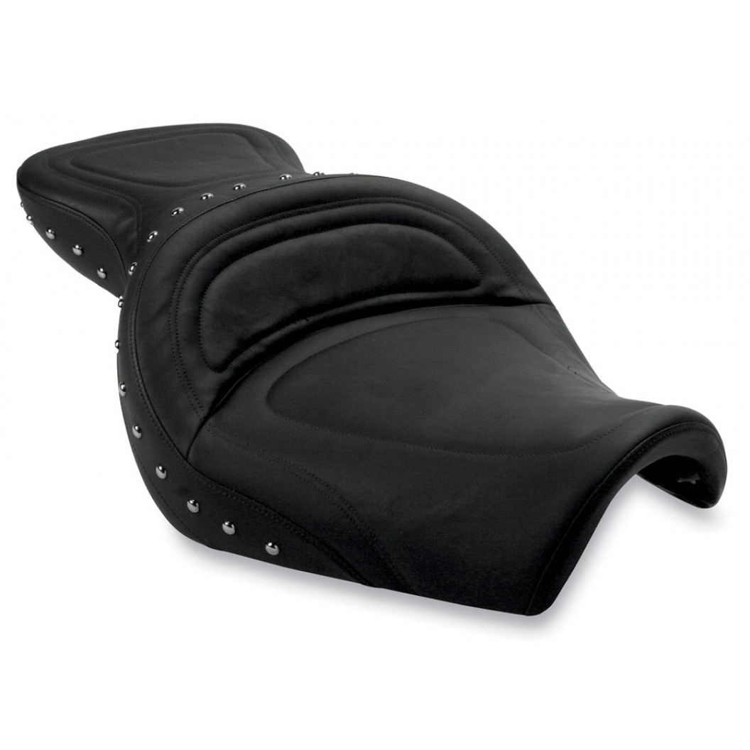 1997-2003 GL1500C/F/T Valkyrie Explorer™ Special Seat