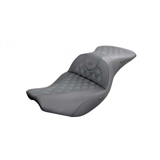 2014-2020 Indian Touring Heated Roadsofa™ LS Seat
