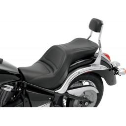 2006-2019 VN900 Vulcan Classic Explorer™ Ultimate Comfort Seat