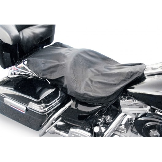 ROADSOFA RAIN COVER W/O-BR-R910-2PC