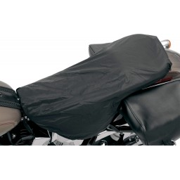 Explorer™ Seat Rain Cover W/O Driver's Backrest (R915)