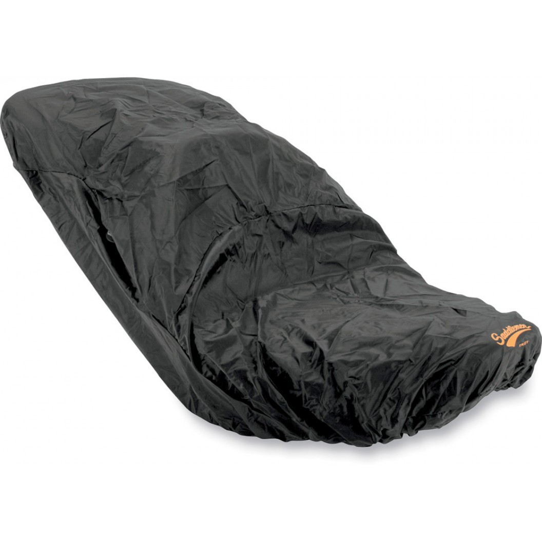 Explorer™ Seat Rain Cover with Driver's Backrest (R913)