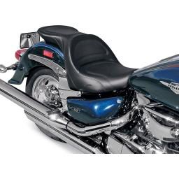 2005-2009 C90 Explorer™ Ultimate Comfort Seat