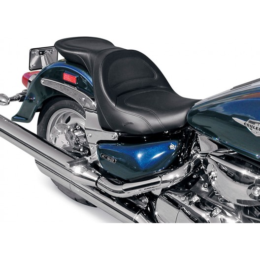 2005-2009 C90 Explorer™ Ultimate Comfort Seat