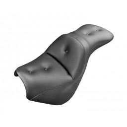 2005-2009 M50 Explorer™ RS Seat