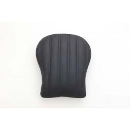 """Knuckle™ Detachable 9"""" Contoured Pillion Pad"""