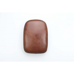 """Lariat™ Detachable 7"""" Wide Pillion Pad"""