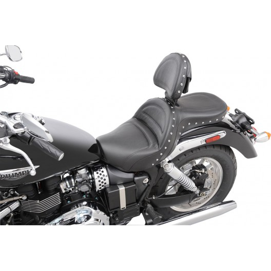 2002-2018 America Carb/EFI Explorer™ Special Seat with Driver's Backrest
