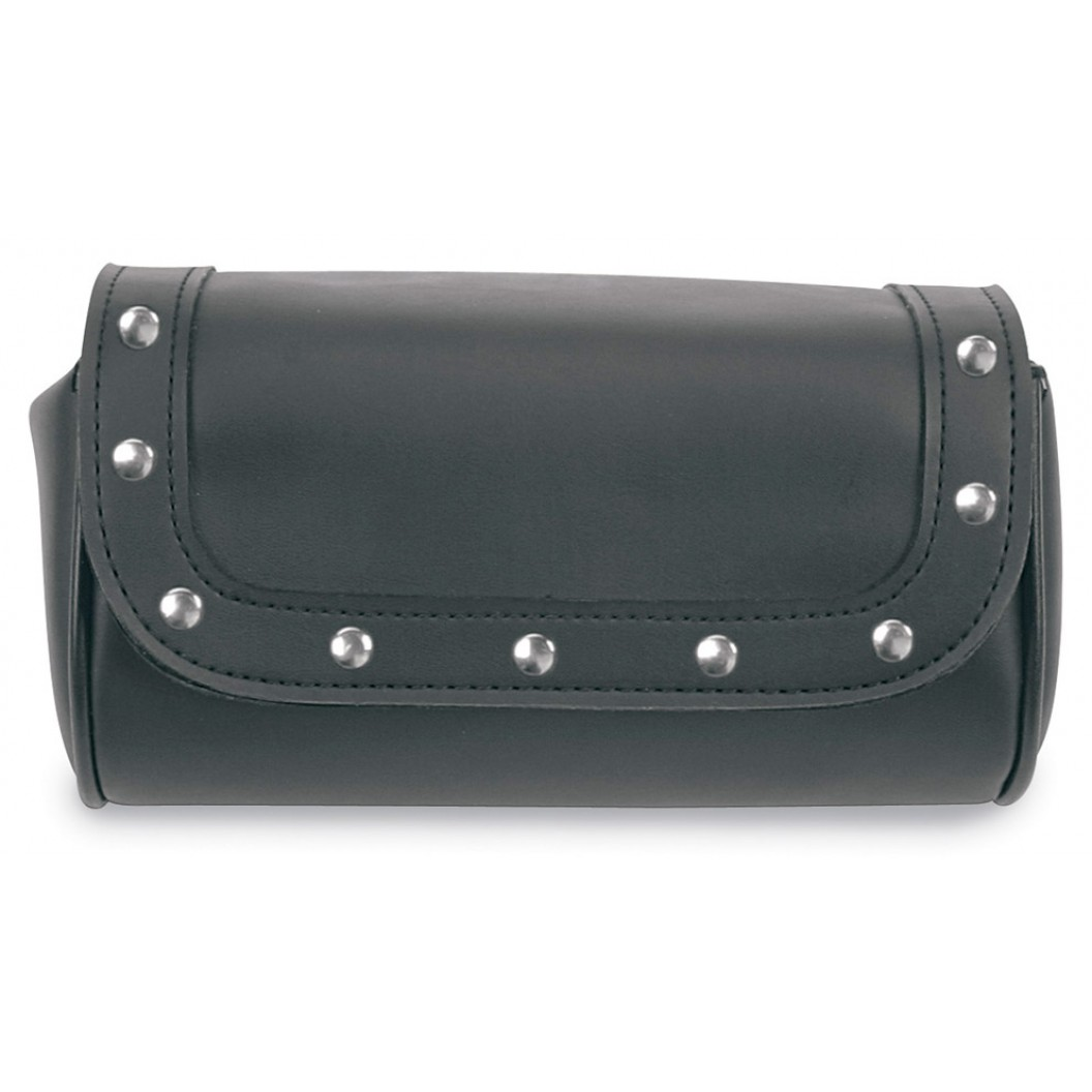 Highwayman Riveted Tool Pouch, Small