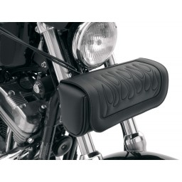 Highwayman Tattoo Tool Pouch, Large