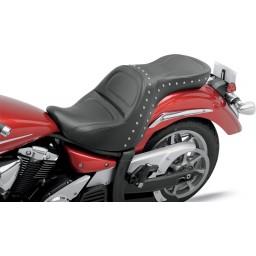 2007-2017 V-STAR 1300 & Tourer Explorer™ Special Seat