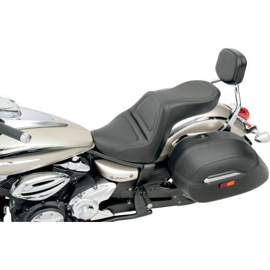 2009-2017 V-STAR 950/950T Explorer™ Ultimate Comfort Seat
