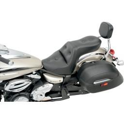 2009-2017 V-STAR 950/950T Explorer™ PT Seat