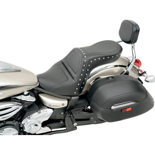 2009-2017 V-STAR 950/950T Explorer™ Special Seat