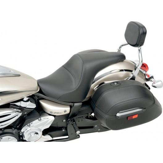 2009-2017 V-STAR 950/950T Profiler™ Seat
