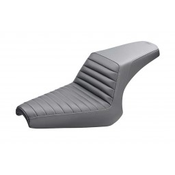 2013-2020 Bolt/R-Spec/C-Spec Step-Up™ TR Seat