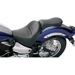 1999-2011 1100 V-Star Classic Renegade™ Solo Seat