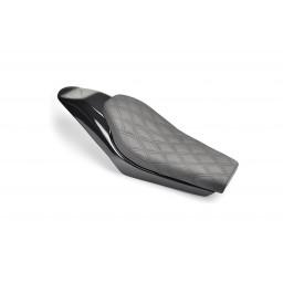 CHAMP-LS SEAT