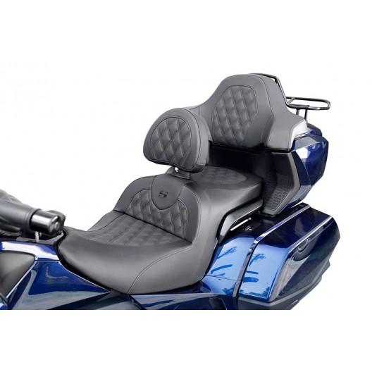 2018-2020 GL1800 Roadsofa™ LS Trunk Pad