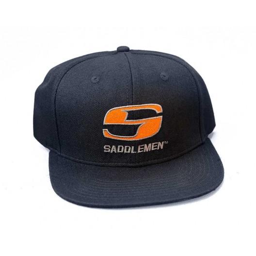 Team Saddlemen® Casual Wear