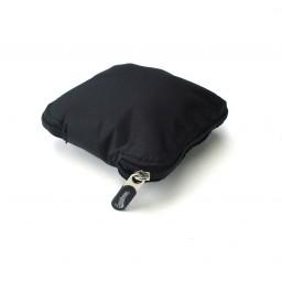 Removable Zipper Pouch Bag (14814)