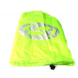 Rain Cover for FTB3600 (R948)