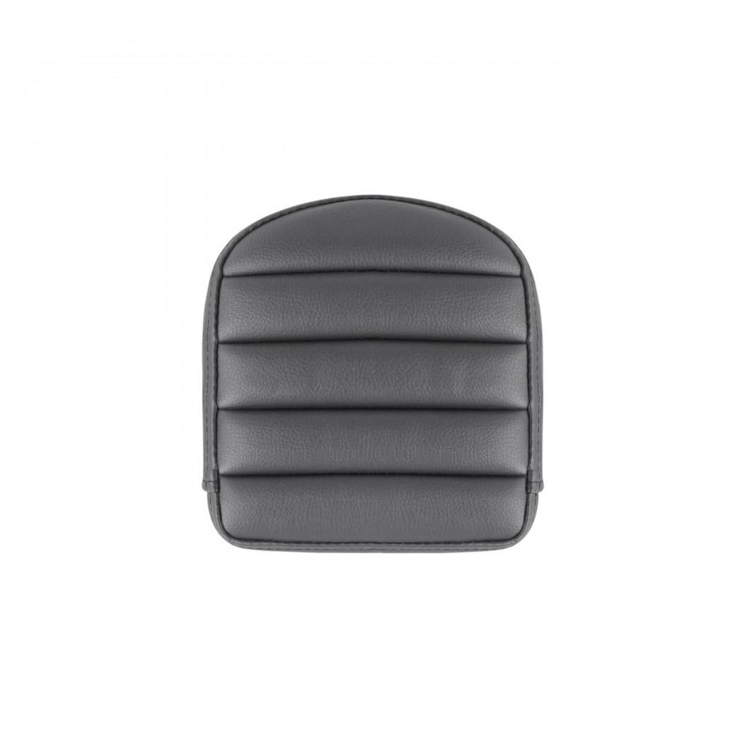 Tuck Roll™ Short Pad