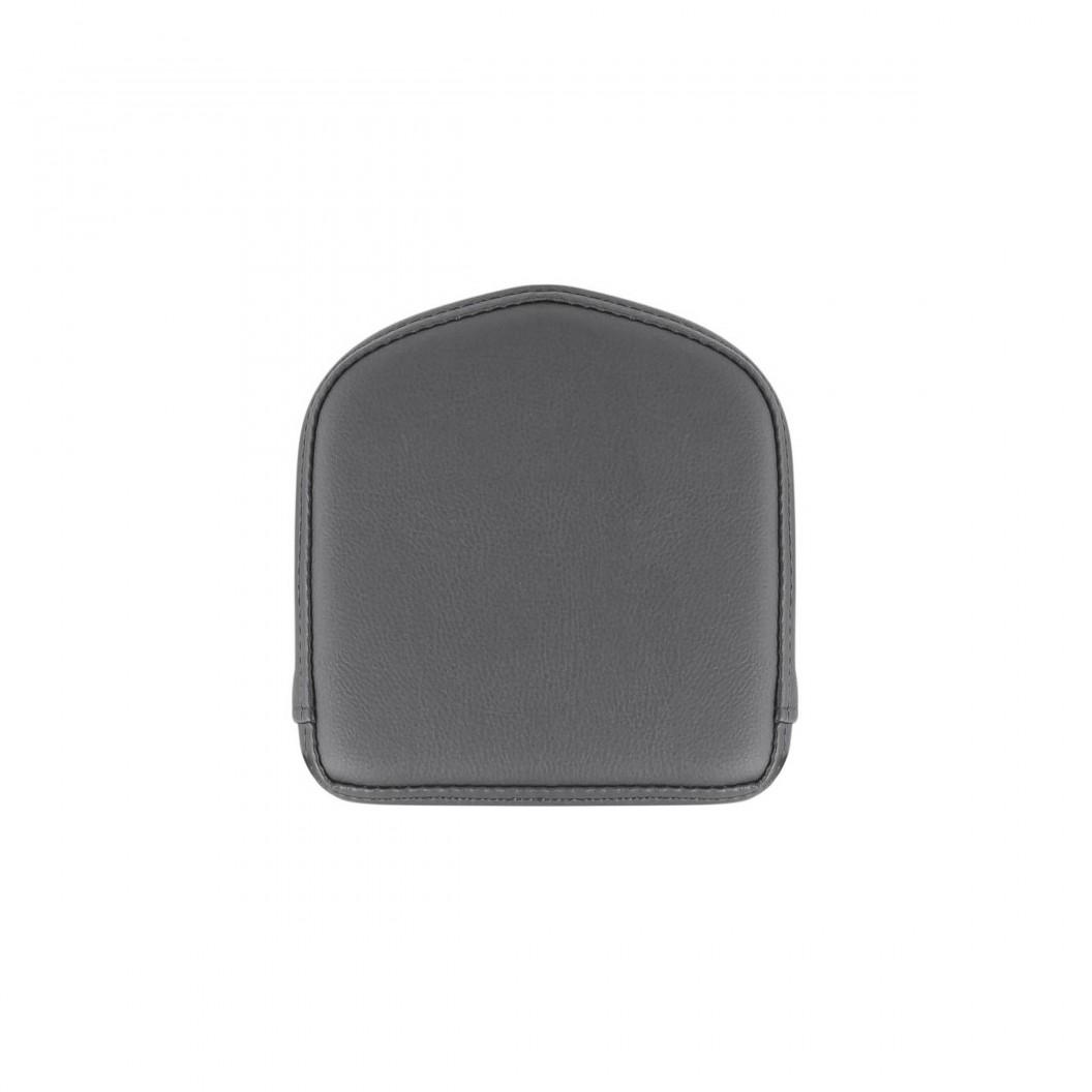 Plain Renegade™ Short Pad