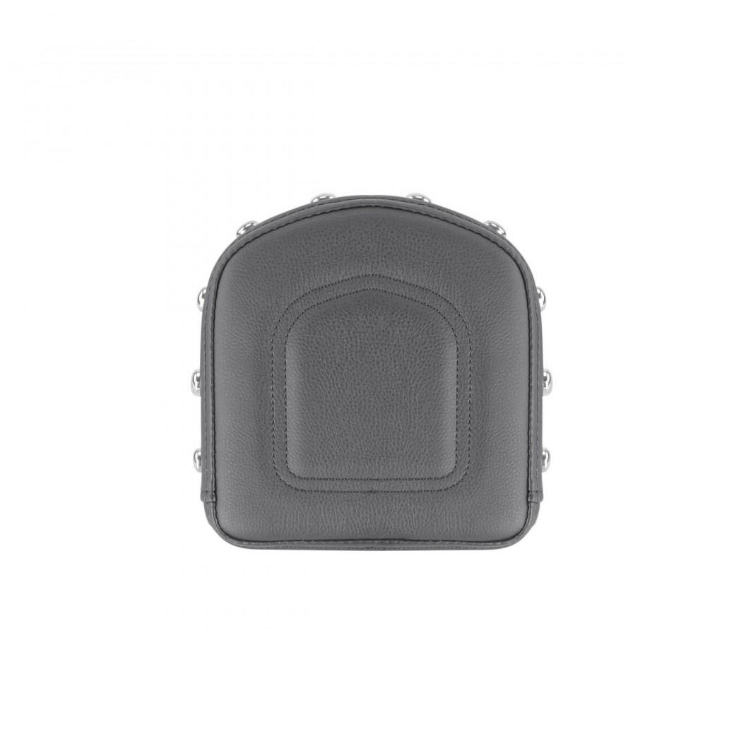 Explorer™ Special Short Pad with Chrome Studs