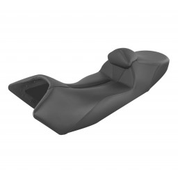 2013-2020 KTM Adventure Track™ Seat with Lumbar Rest