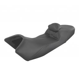 2013-2020 KTM Adventure Tour™ Seat with Lumbar Rest