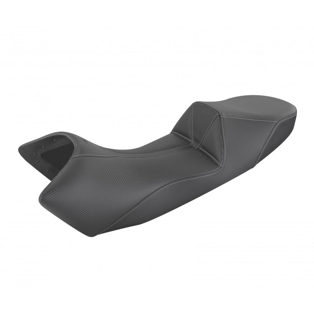 2013-2020 KTM Adventure Tour Low™ Seat