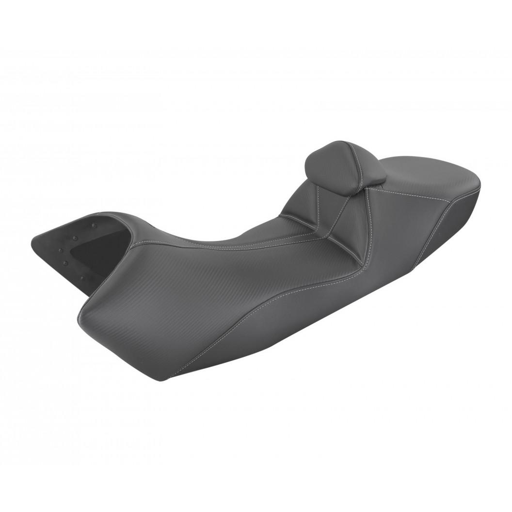 2013-2020 KTM Adventure Tour Low™ Seat with Lumbar Rest