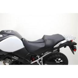 2014-2019 DL1000 V-STROM GEN II Adventure Track 2Up Seat