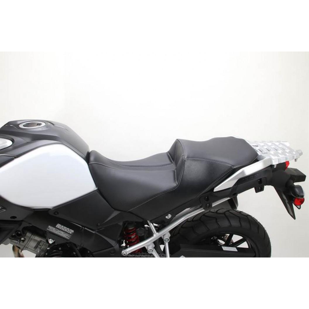 2014-2019 DL1000 V-STROM GEN II Adventure Tour 2Up Seat