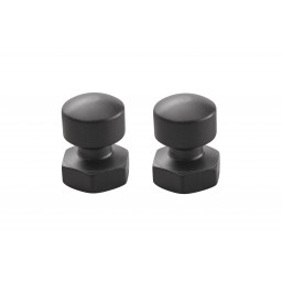 "Seat Mounting Nuts 1/4""-20 (11819BB)"