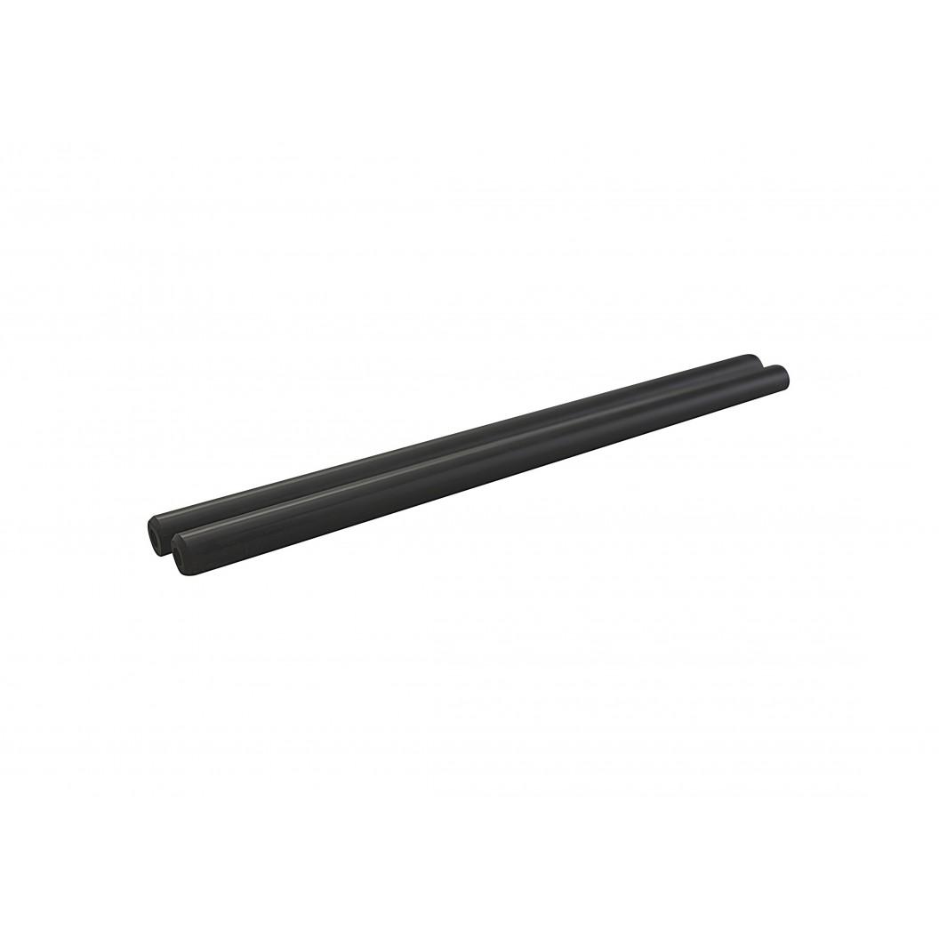 Replacement Plastic Rod for all SADDLEMEN sissybar bags (1 pair)-14566