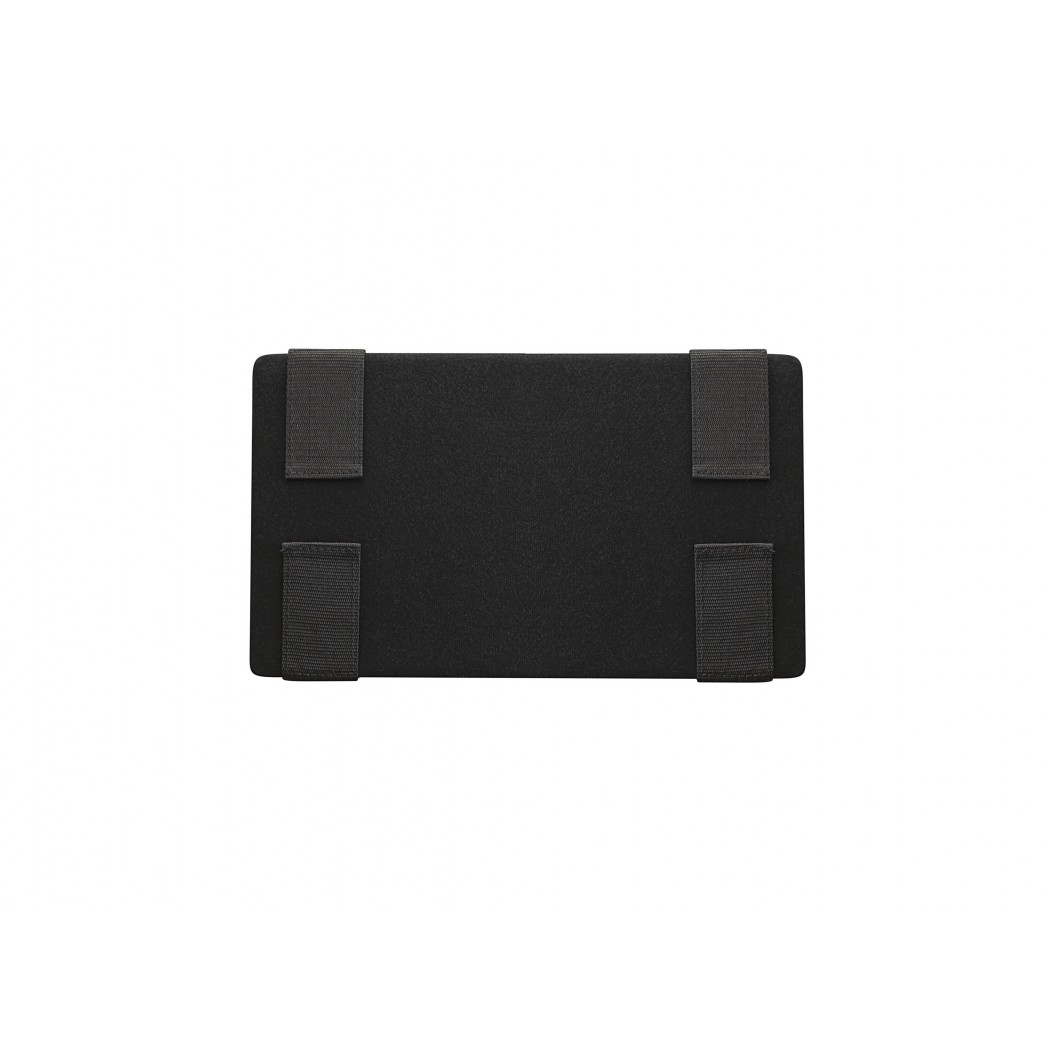 Removable Shelf For EX2200 Sissy Bar Bag (14810)