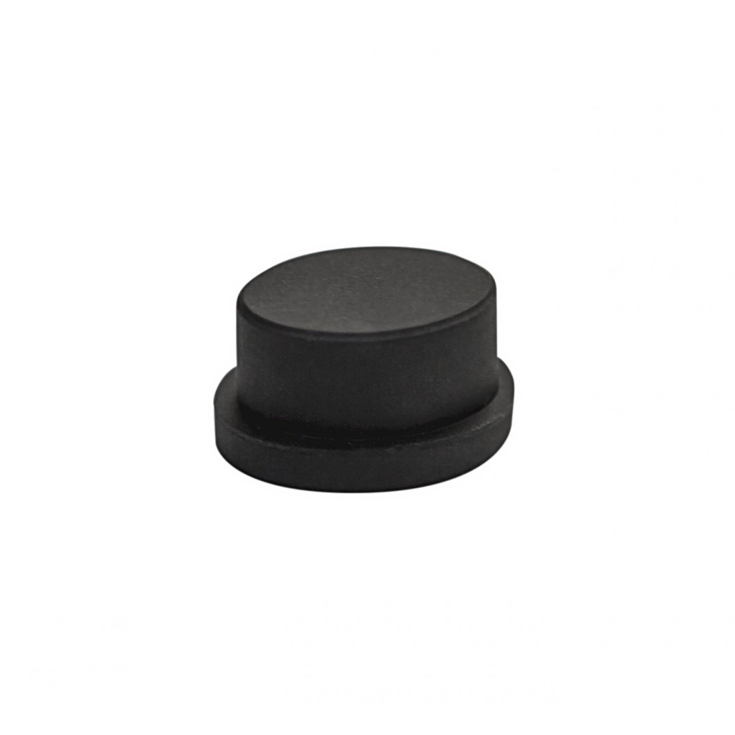 Replacement rubber insert for all express Saddlebags (14794)