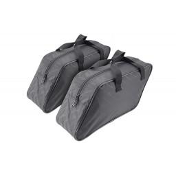 Saddlebag Liner Set (Medium)