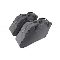 Saddlebag Liner Set (Large)