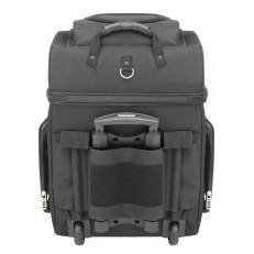 BR4200 Back Seat/ Sissy Bar/ Roller Bag
