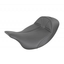 2008-2020 FLHR, FLHT, FLHX & FLTR Dominator™ Solo Extended Reach Seat
