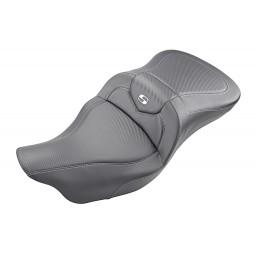2009-2021 FLHTCUTG Tri Glide Roadsofa™ CF Seat