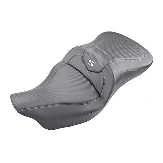 2009-2020 FLHTCUTG Tri Glide Roadsofa™ CF Seat